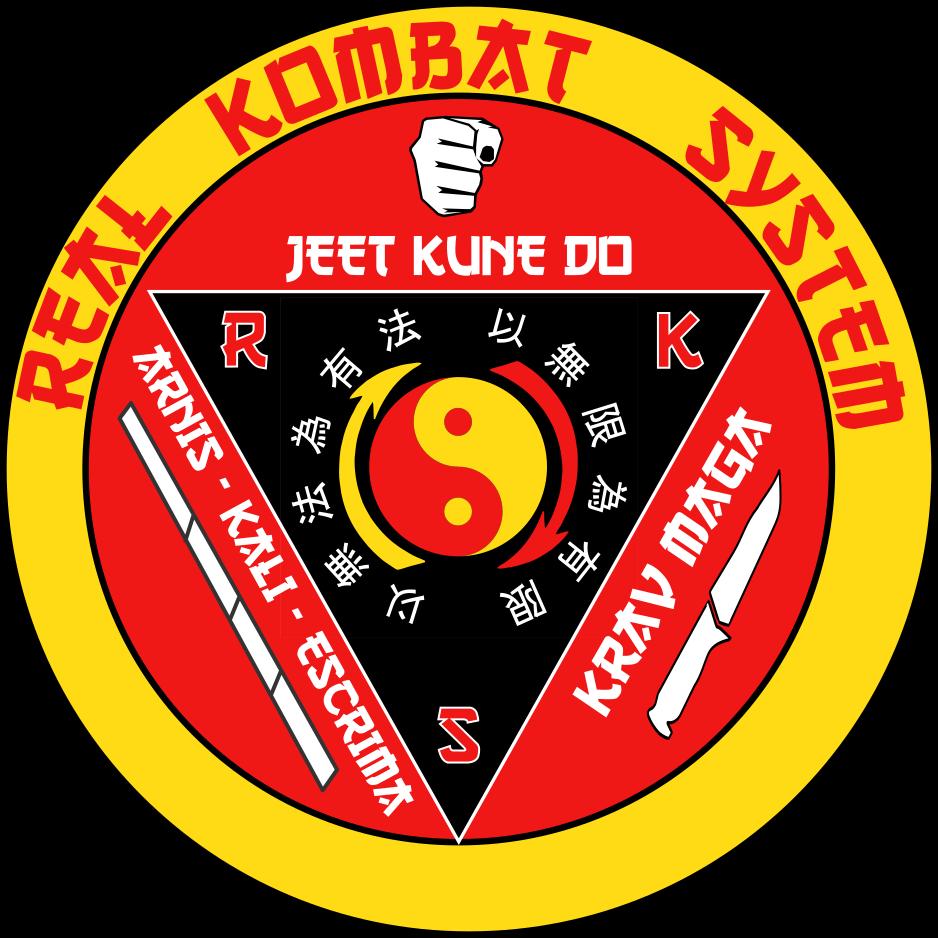 REAL KOMBAT SYSTEM